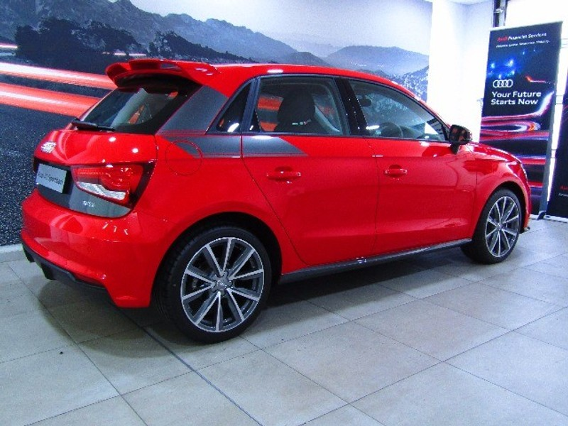 Image Result For Audi A Sportback Misano Red