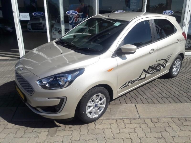Ford New Car Warranty Brakes