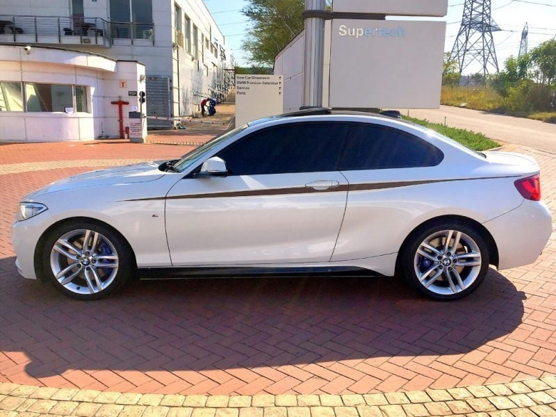Used Auto Cars For Sale In Durban