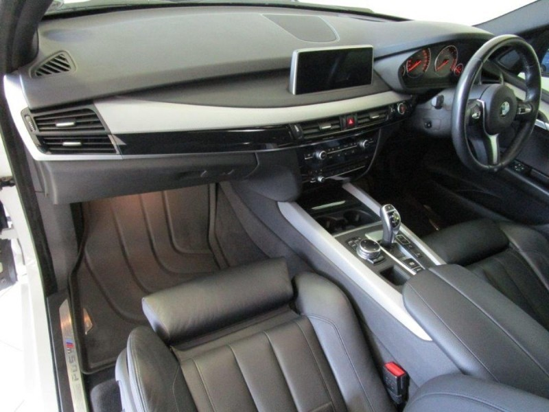 used bmw x5 m50d auto f15 for sale in gauteng id 3655200. Black Bedroom Furniture Sets. Home Design Ideas