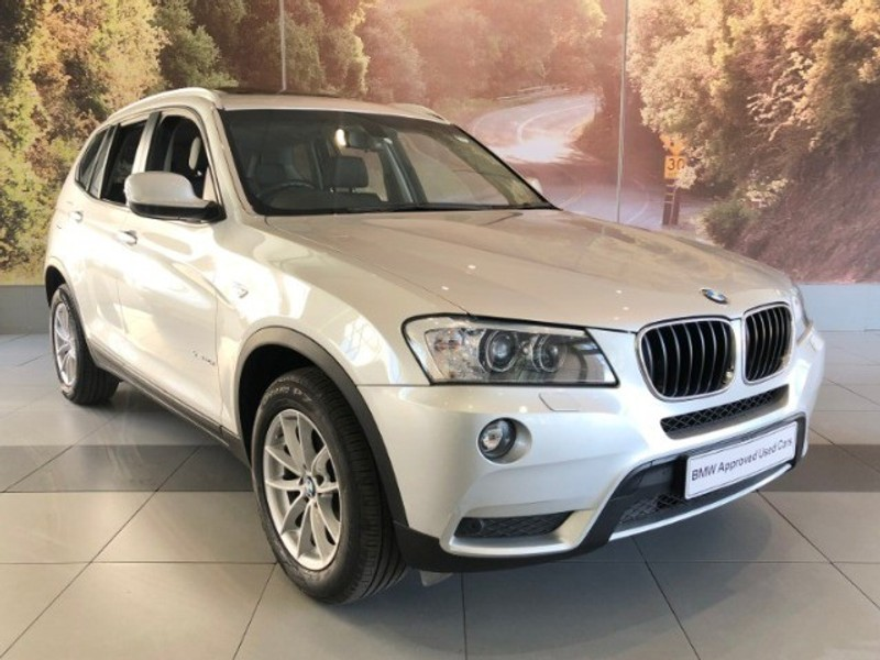 used bmw x3 xdrive20d exclusive a t for sale in gauteng id 3669452. Black Bedroom Furniture Sets. Home Design Ideas