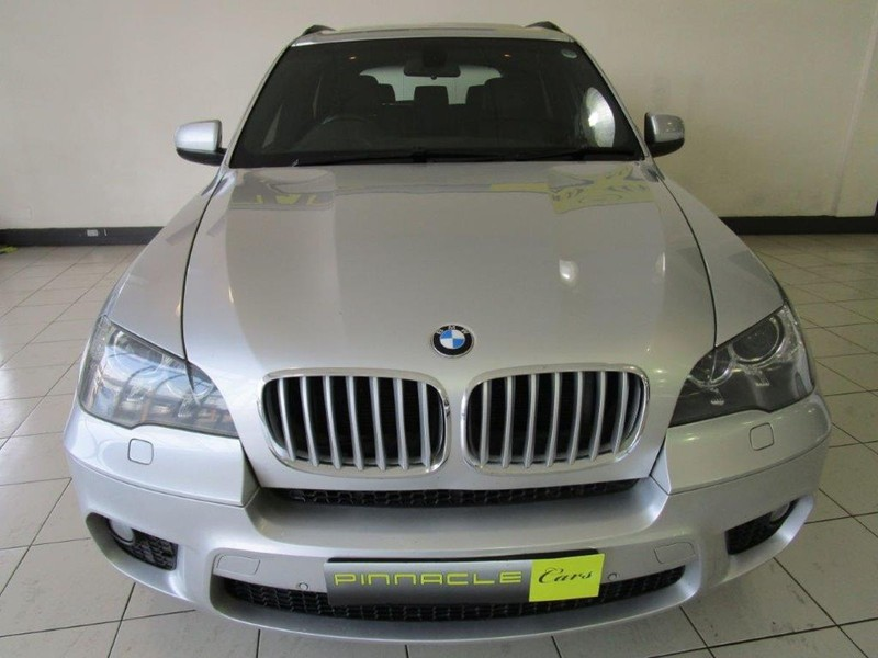 used bmw x5 xdrive 30d m sport auto for sale in gauteng id 3803632. Black Bedroom Furniture Sets. Home Design Ideas