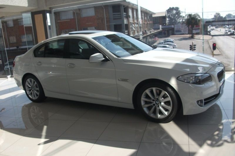 used bmw 5 series 535i a t e34 for sale in gauteng id 882394. Black Bedroom Furniture Sets. Home Design Ideas