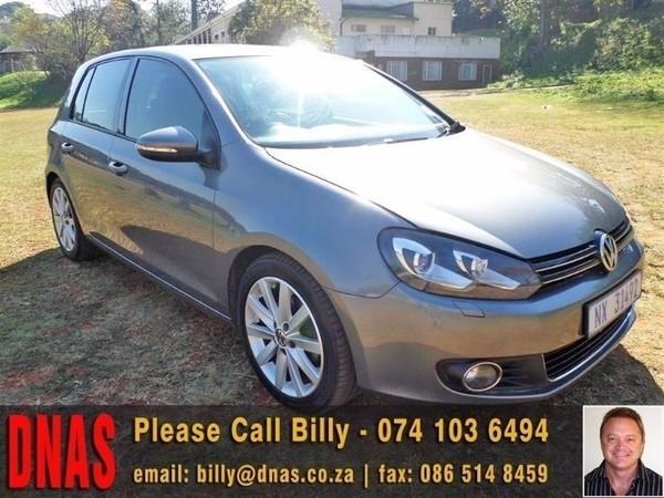 Aston Car Sales Durban