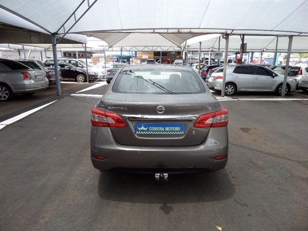 Cosmo Motors Used Cars New Cars Reviews Photos And Autos