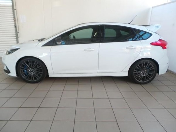 used ford focus rs 2 3 ecosboost awd 5 door for sale in gauteng id 2055563. Black Bedroom Furniture Sets. Home Design Ideas