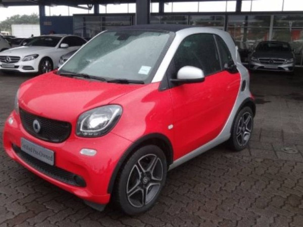 used smart fortwo passion for sale in kwazulu natal id 2111986. Black Bedroom Furniture Sets. Home Design Ideas