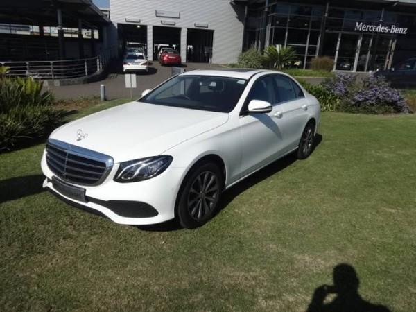 Garden City Motors Pietermaritzburg Cars