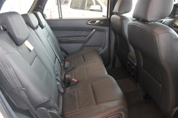 Car Seat Upholstery Cape Town