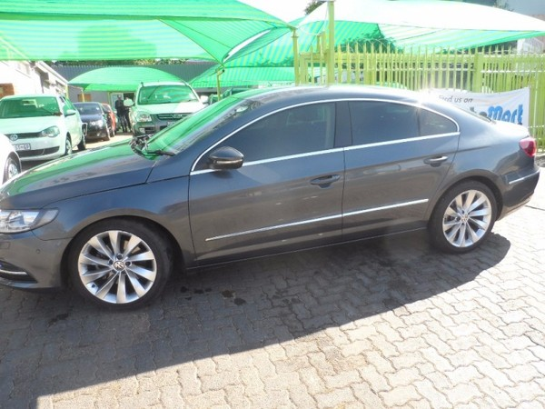 used volkswagen cc 2 0 tsi 155kw for sale in gauteng id 2311026. Black Bedroom Furniture Sets. Home Design Ideas