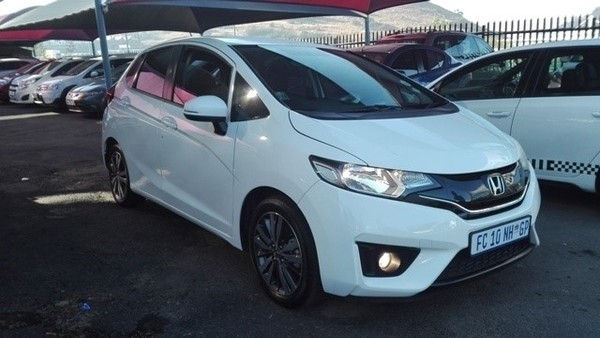 honda 2016 honda jazz 1 5 dynamic auto on special no further negotiat was listed for r184. Black Bedroom Furniture Sets. Home Design Ideas