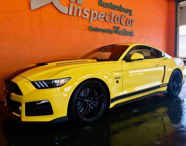 Intact Car Insurance Reviews