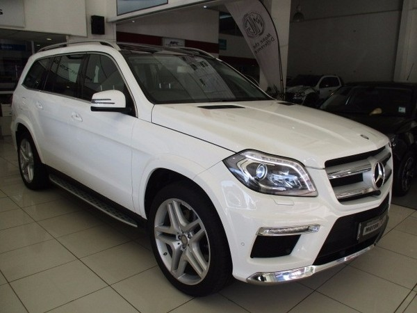 Used mercedes benz gl class 350 bluetec for sale in for 2015 mercedes benz gl550 for sale