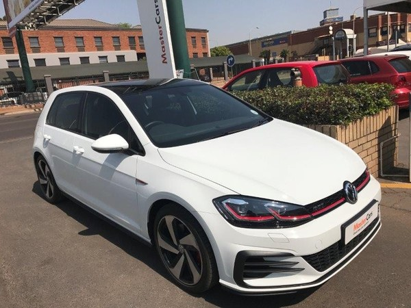 volkswagen 2017 volkswagen golf vii gti 2 0 tsi dsg was listed for r494 on 15 feb at 05. Black Bedroom Furniture Sets. Home Design Ideas