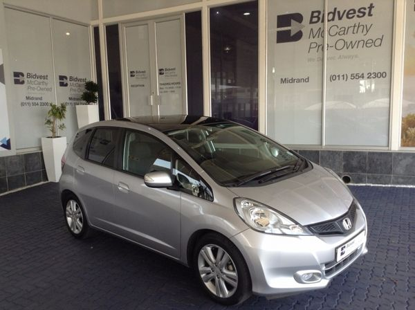 honda 2011 honda jazz 1 5 executive was listed for r129 on 23 nov at 04 54 by cars in. Black Bedroom Furniture Sets. Home Design Ideas