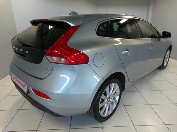 Used Volvo V40 D2 Momentum For Sale In Gauteng Cars Co