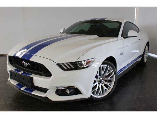 used ford mustang 5 0 gt auto for sale in gauteng id 2682954. Black Bedroom Furniture Sets. Home Design Ideas