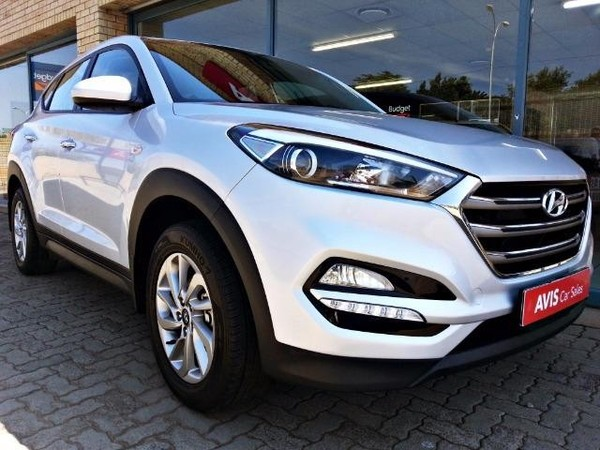 used hyundai tucson 2 0 premium for sale in gauteng id 2690698. Black Bedroom Furniture Sets. Home Design Ideas