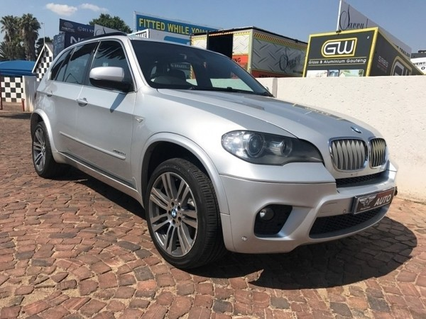 used bmw x5 xdrive40d m sport a t for sale in gauteng. Black Bedroom Furniture Sets. Home Design Ideas