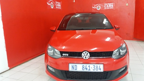 used volkswagen polo bank repo for sale in kwazulu natal id 2739918. Black Bedroom Furniture Sets. Home Design Ideas