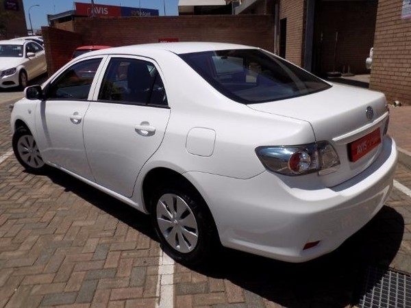 image result for toyota corolla quest fuel tank capacity. Black Bedroom Furniture Sets. Home Design Ideas