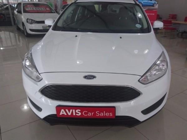 Avis Car Sales Durban Central Durban