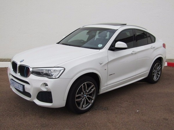 used bmw x4 xdrive20d m sport for sale in gauteng id 2832976. Black Bedroom Furniture Sets. Home Design Ideas