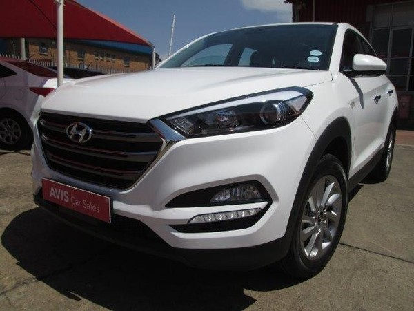 used hyundai tucson 2 0 premium for sale in gauteng id 2834044. Black Bedroom Furniture Sets. Home Design Ideas