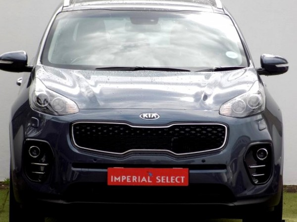 used kia sportage 2 0d sx auto awd for sale in kwazulu natal id 2872226. Black Bedroom Furniture Sets. Home Design Ideas