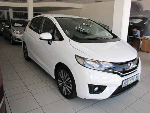 used honda jazz jazz dynamic for sale in eastern cape id 2882790. Black Bedroom Furniture Sets. Home Design Ideas