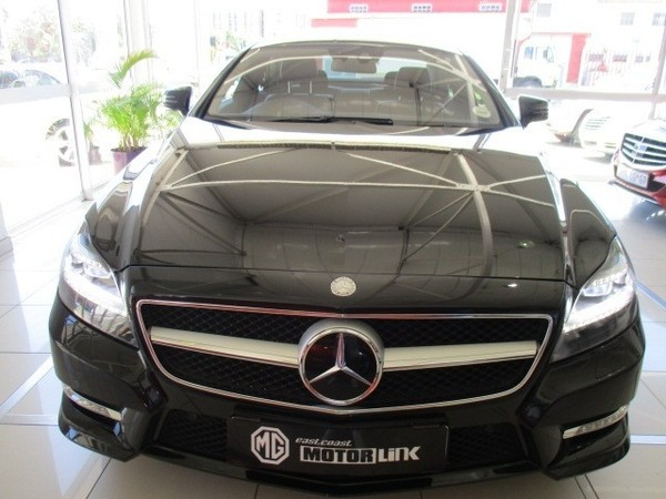 Mercedes extended warranty auto warranties autos post for Mercedes benz extended warranty coverage