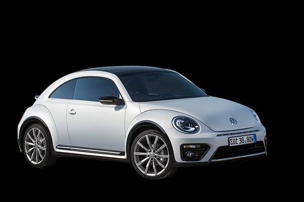 volkswagen 2017 volkswagen beetle 1 4 tsi r line dsg was. Black Bedroom Furniture Sets. Home Design Ideas