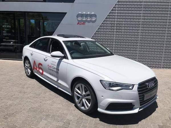 Audi Claremont Cars For Sale