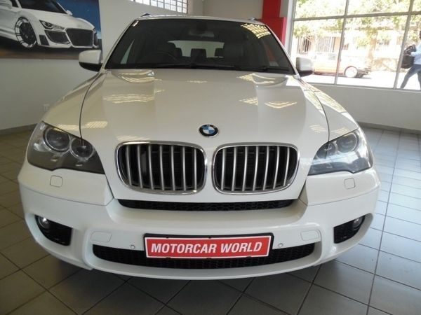 used bmw x5 2011 bmw x5 5 0i xdrive msport for sale in western cape id 2925748. Black Bedroom Furniture Sets. Home Design Ideas