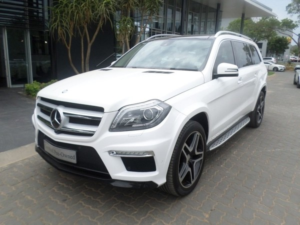 used mercedes benz gl class gl350 bluetec for sale in. Black Bedroom Furniture Sets. Home Design Ideas