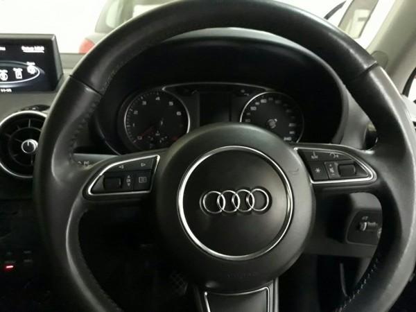 Audi a1 s line for sale durban
