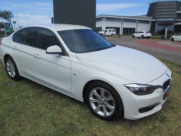 Nmi Umhlanga Used Cars