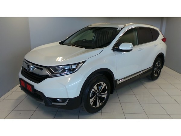 used honda cr v 2 0 comfort cvt for sale in gauteng id 3008728. Black Bedroom Furniture Sets. Home Design Ideas