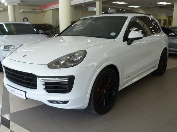 used porsche cayenne ii gts tiptronic e2 for sale in kwazulu natal id 3013594. Black Bedroom Furniture Sets. Home Design Ideas
