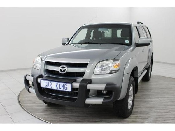 Used Mazda Drifter Bt 50 3 0crdi Slx P U F Cab For Sale In Gauteng Cars Co Za Id 3028106