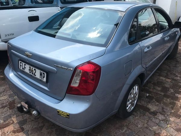 used chevrolet optra 1 6 ls for sale in gauteng cars co za  id 3053858 Chevrolet Optra 2004 Chevrolet Optra 2004