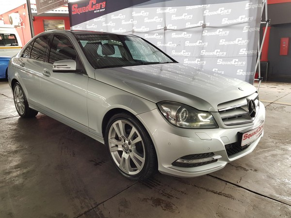 Used mercedes benz c class c250 cdi be avantgarde a t for for Mercedes benz tires c250