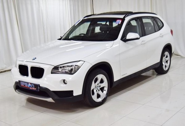 used bmw x1 sdrive20d a t for sale in gauteng id 3099311. Black Bedroom Furniture Sets. Home Design Ideas
