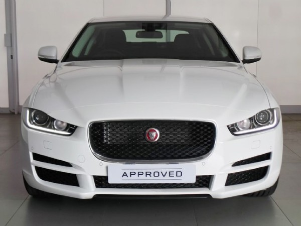 used jaguar xe 2 0 prestige auto for sale in western cape id 3138175. Black Bedroom Furniture Sets. Home Design Ideas