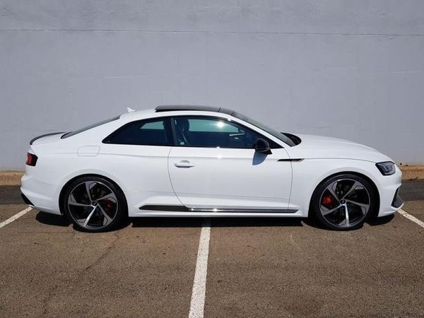 2018 audi rs5 coupe for sale 17
