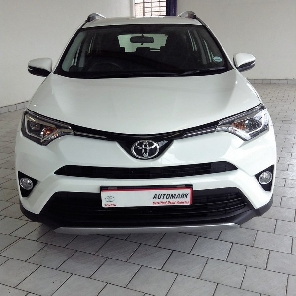 Cars For Sale At Dealerships In Gauteng