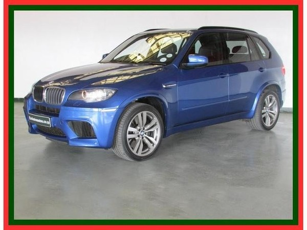 used bmw x5 m for sale in gauteng id 3331563. Black Bedroom Furniture Sets. Home Design Ideas