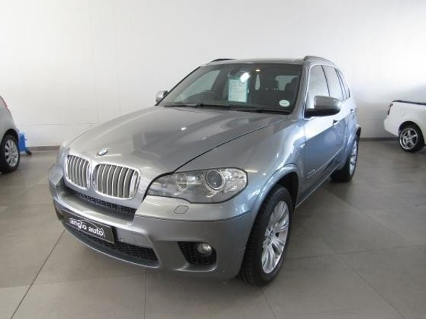 used bmw x5 xdrive40d auto for sale in western cape id 3332941. Black Bedroom Furniture Sets. Home Design Ideas