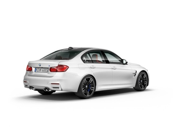 used bmw m3 m dct for sale in gauteng id 3425114. Black Bedroom Furniture Sets. Home Design Ideas
