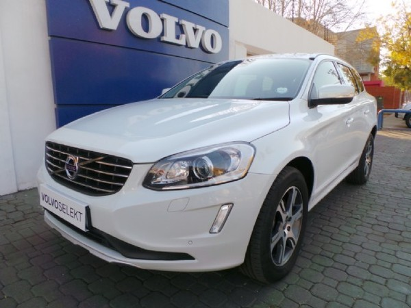 used volvo xc60 d4 excel geartronic for sale in gauteng id 3567558. Black Bedroom Furniture Sets. Home Design Ideas